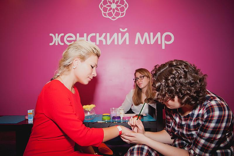 тренинг по зачатию Диляра Зайнеева Валерия Жемчуг Женский мир
